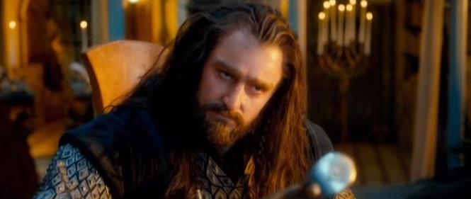 Thorin Grumble